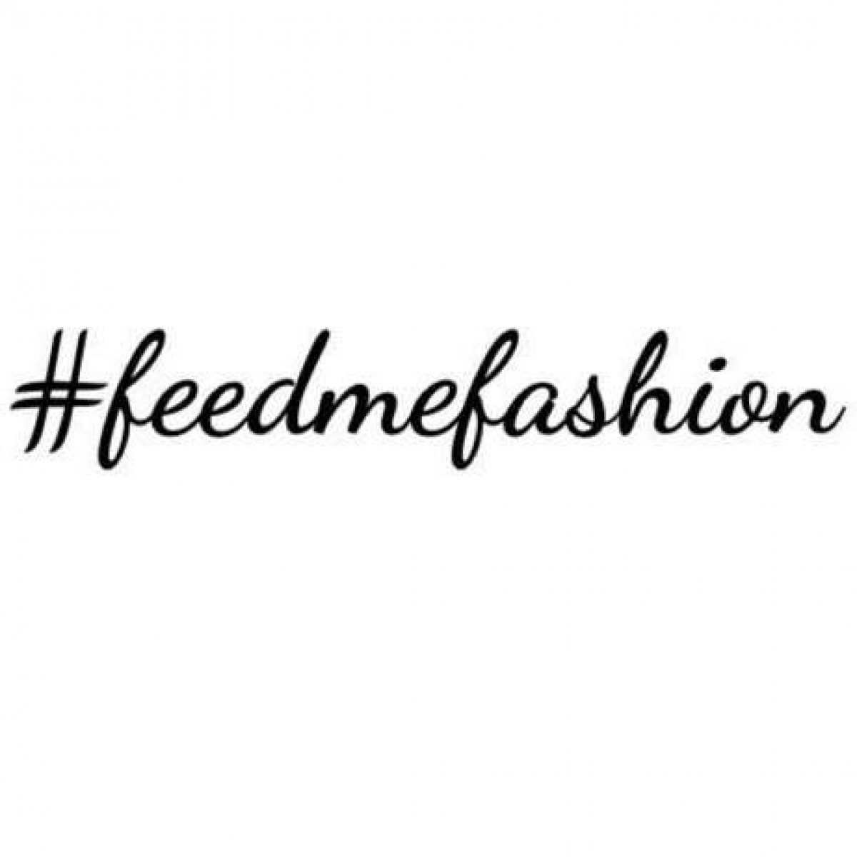 Feedme.fashion is almost back!